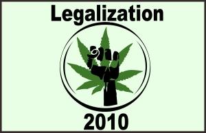 Legalize 2010