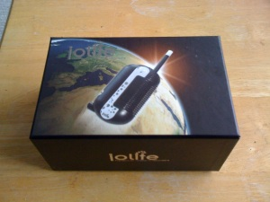 My-Iolite Box